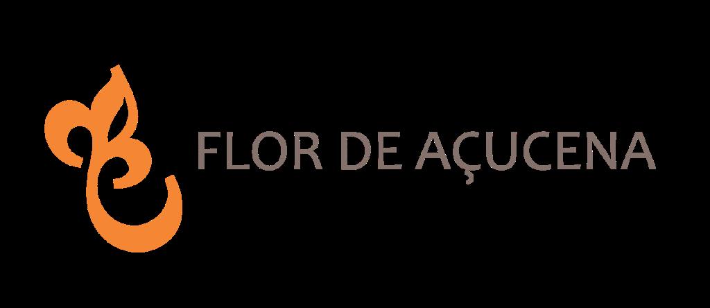 Flor de Açucena